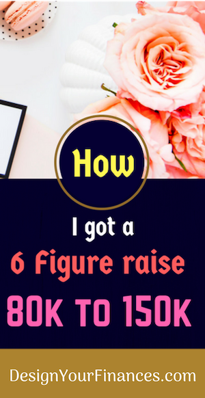 Six Figure Raise | Six Figure Income | Six Figure Jobs | Six Figure Salary | Six Figure Career | Six Figure Business
