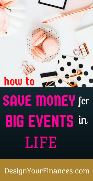 How to Save Money | Debt Free | Budgeting