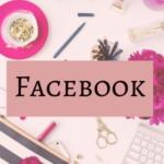 13 Ways Make Money on Facebook