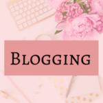 20 Ways to Make Money Blogging