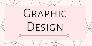 Design Your Finances